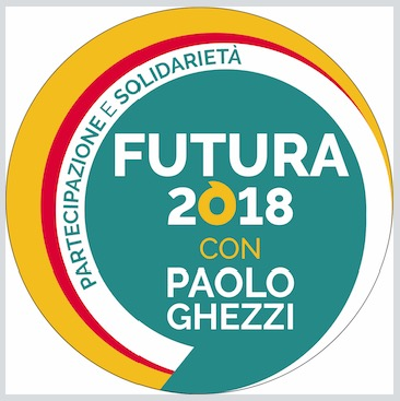 Trentino elezioni candidating