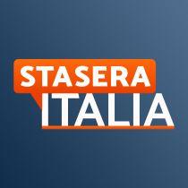 """RETEQUATTRO * """" STASERA ITALIA – SPECIALE CRISI DI GOVERNO """": « DALLE 14.50 ALLE 19.00, EDIZIONE STRAORDINARIA DEL """"TG4"""", CONDOTTA DA FRANCESCO VECCHI »"""