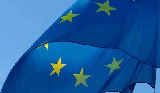 PARLAMENTO EUROPEO * SESSIONE PLENARIA STRAORDINARIA - EPIDEMIA CORONAVIRUS: « APPROVATE LE TRE MISURE CRUCIALI PER IL SOSTEGNO DELL'UE »
