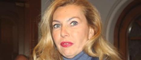 BIANCOFIORE (FI) * CRISI DI GOVERNO: « TROVO GIUSTO CHE UN MOVIMENTO NATO SUL WEB TORNI A CONSULTARE LA BASE SULLA PIATTAFORMA ROUSSEAU »