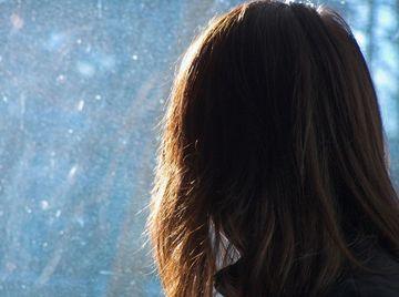 COPPOLA (FUTURA) * FASE 2 - DISABILITÀ BES E DSA: « LA PAT SI IMPEGNI AD AIUTARE GLI STUDENTI NEL PERIODO ESTIVO, RISPETTANDO LE NORME DI SICUREZZA »