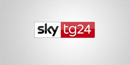 """SKY TG24 * """" IL GIORNO DI CONTE """": « MARTEDÌ 20/8 DALLE 14.30 ALLE 20.00 UNO SPECIALE SUI POSSIBILI SCENARI E LE IPOTESI IN CAMPO »"""