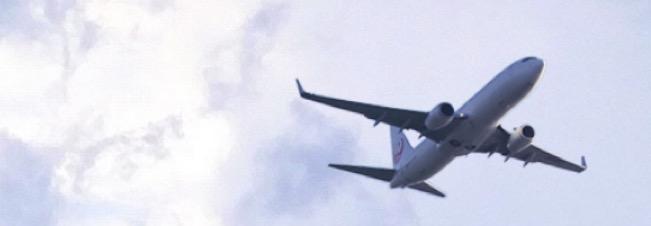 ENAV * REQUIREND NAVIGATION PERFORMANCE (RNP): « AL VIA GLI AVVICINAMENTI SATELLITARI PER L'AEROPORTO DI GENOVA »