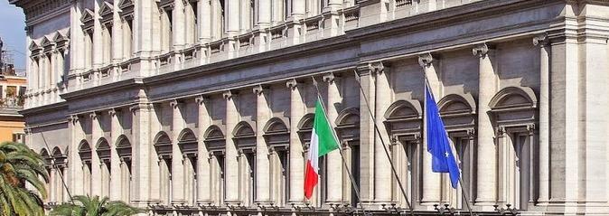 """BANCA D'ITALIA * """"NOTE COVID-19"""": « L'IMPATTO DELLE MORATORIE SUI MUTUI SULLA VULNERABILITÀ DELLE FAMIGLIE »"""