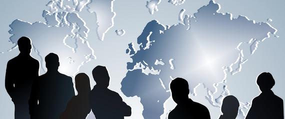 GDF - FERRARA * CENTRI ACCOGLIENZA MIGRANTI: « DISTRATTI 400 MILA EURO DI FONDI PUBBLICI, LA PROCURA EMETTE AVVISO DI GARANZIA PER TRUFFA AGGRAVATA FALSO - FRODE - ABUSO D'UFFICIO »