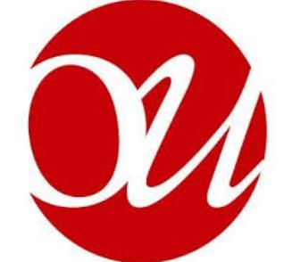 PAT * OPERA UNIVERSITARIA: « NOMINATO IL CDA, PRESIDENTE MARIA LAURA FRIGOTTO /  RAPPRESENTANTI SARTORI - DE FALCO - DEGASPERI - OSELE - GARBARI - CIPRIANI - FALLUCA - GALLO »