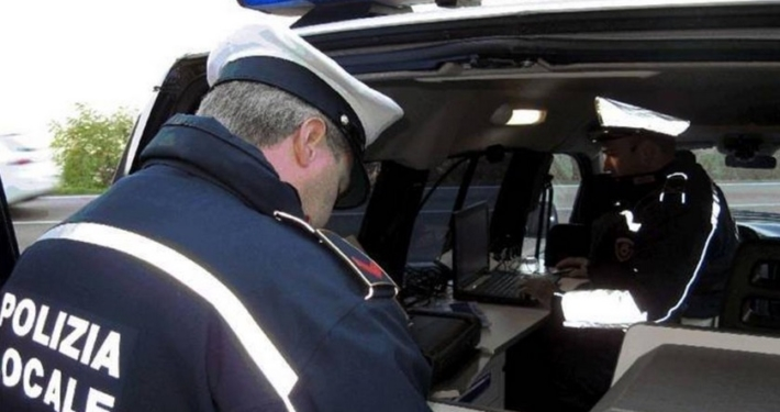 PROVINCIA AUTONOMA TRENTO * POLIZIA LOCALE: « FINANZIATE LE GESTIONI ASSOCIATE CON OLTRE 5 MILIONI E 800 MILA EURO »