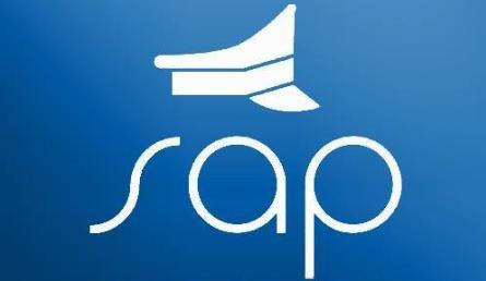 SAP - SINDACATO AUTONOMO POLIZIA * DOTAZIONE TASER: PAOLONI, « STRUMENTO POSITIVO, MA È SEMPRE TROPPO TARDI »