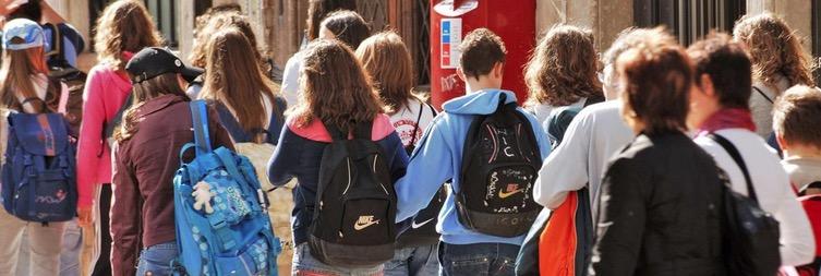 COPPOLA (EUROPA VERDE) - INTERROGAZIONE * ISTRUZIONE: « LA PAT COME CI SI STA PREPARANDO ALLA RIAPERTURA DELLE SCUOLE IL 7 GENNAIO 2021? »
