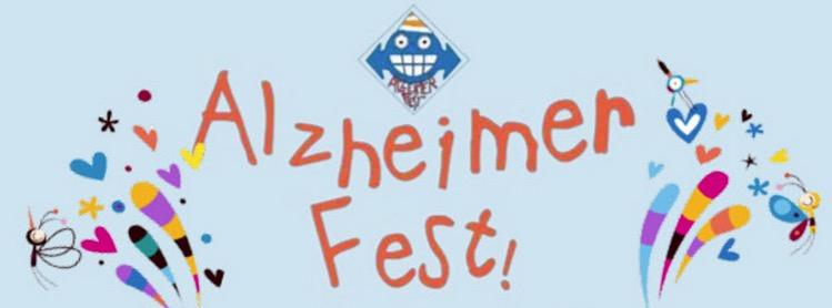 """PROVINCIA AUTONOMA DI TRENTO * ALZHEIMER FEST: « """"T-ESSERE MEMORIA """", DAL 13 AL 15 SETTEMBRE A TREVISO »"""