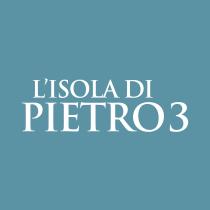 """CANALE 5 - """" L'ISOLA DI PIETRO 3 """" * SECONDA PUNTATA DEL 25 OTTOBRE 2019, « DIEGO, DISPERATO, CONFIDA IL SUO SEGRETO A PIETRO » ( RIVEDI / REPLAY / REPLICA )"""