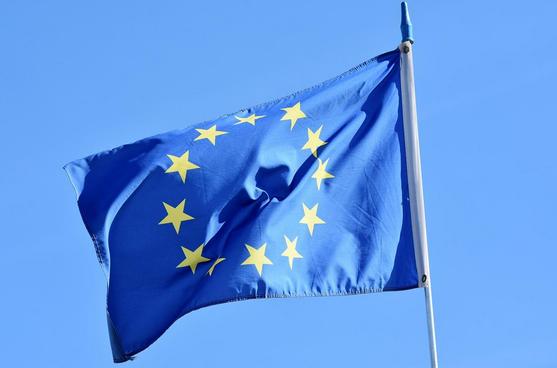 PARLAMENTO EUROPEO * RECOVERY RESILIENCE FACILITY (RRF): PRESIDENTE SASSOLI, « VOTO STORICO, ORA NON C'È TEMPO DA PERDERE PER LO STRUMENTO DI RIPRESA E RESILIENZA »