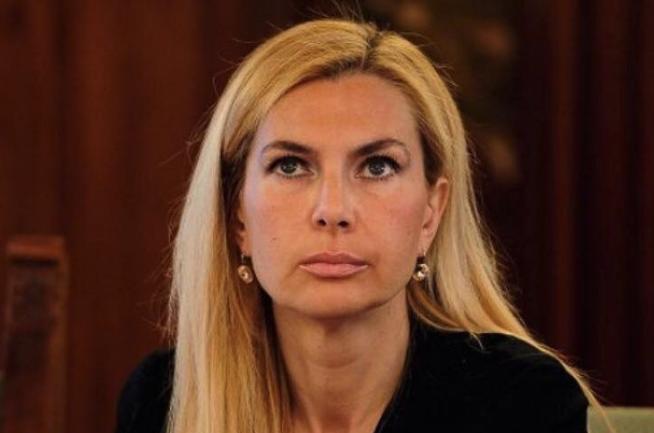 BIANCOFIORE (FI) * COVID: « IL CANCELLIERE KURZ E L'AUSTRIA VOGLIONO DANNEGGIARE L'ITALIA E GLI ALTOATESINI, IL GOVERNO NAZIONALE E PROVINCIALE INTERVENGANO CON FERMEZZA »