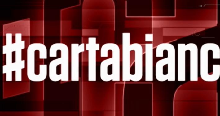 """RAI 3 - """" #CARTABIANCA """" * PUNTATA DEL PRIMO DICEMBRE 2020, OSPITI DELLA PUNTATA: « MATTEO SALVINI  / SANDRA ZAMPA / FRANCO LOCATELLI / MATTEO BASSETTI » ( RIVEDI / REPLAY / REPLICA )"""