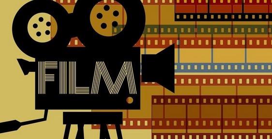 """COMUNE DI TRENTO * SPETTACOLI: « CONTINUANO LE PROIEZIONI DEL """"CINEMA IN MOVIMENTO"""", PORTA ALCUNI TRA I TITOLI PIÙ INTERESSANTI DELLA CINEMATOGRAFIA INTERNAZIONALE »"""