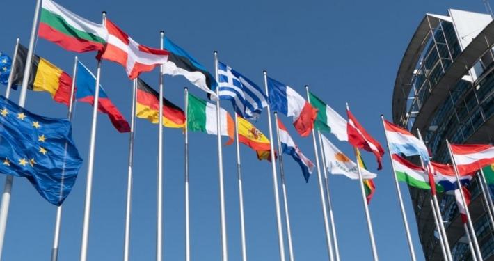 ZANELLA (FUTURA) * NEXT GENERATION EU: « LA GIUNTA PAT È SENZA NESSUNA AMBIZIONE DI INCIDERE, QUALI MARGINI DI CONFRONTO VISTI I TEMPI? »