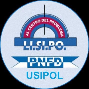 FEDERAZIONE POLIZIA NFD - LISIPO - USIPOL * SICUREZZA: « IL 2/11 MANIFESTEREMO DAVANTI ALLE QUESTURE PER I TROPPI I SUICIDI CHE SI VERIFICANO NELLE FORZE DELL'ORDINE »