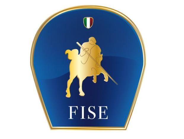 AGCM - AUTORITÀ GARANTE CONCORRENZA MERCATO * ABUSO DI POSIZIONE DOMINANTE: « SANZIONE DI 450 MILA EURO ALLA FEDERAZIONE ITALIANA SPORT EQUESTRI »