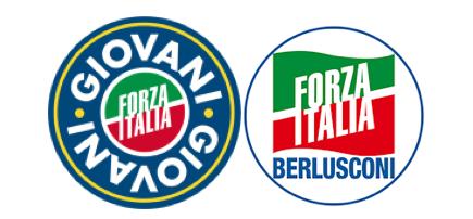 """GRUPPO GIOVANI FORZA ITALIA * CANCELLAZIONE TERMINE """"ALTO ADIGE"""": GROBNER, « SBAGLIATO ESALTARE O ESCLUDERE UN GRUPPO LINGUISTICO SPECIFICO »"""