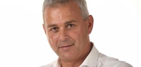 OSSANNA (PATT) - INTERROGAZIONE * CACCIA: « QUANDO VERRANNO RIATTIVATI I CORSI E GLI ESAMI DI ABILITAZIONE? »