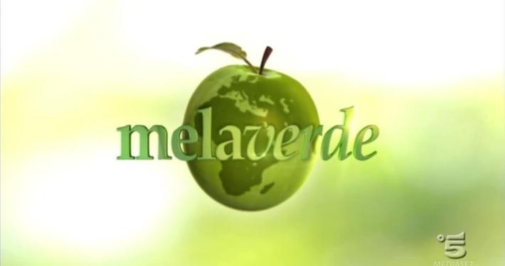 MEDIASET - CANALE 5 * MELAVERDE: « DOMENICA 6 OTTOBRE VIAGGIO ALLA SCOPERTA DELLA ROMAGNA, FOCUS SU PIADINA E RAZZA BOVINA  ROMAGNOLA »
