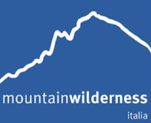 MOUNTAIN WILDERNESS ITALIA - TRENTINO * TERRITORIO: « ANCORA QUAD NELLE DOLOMITI, UNA CADUTA TOTALE DI CREDIBILITÀ DELLA FONDAZIONE UNESCO »