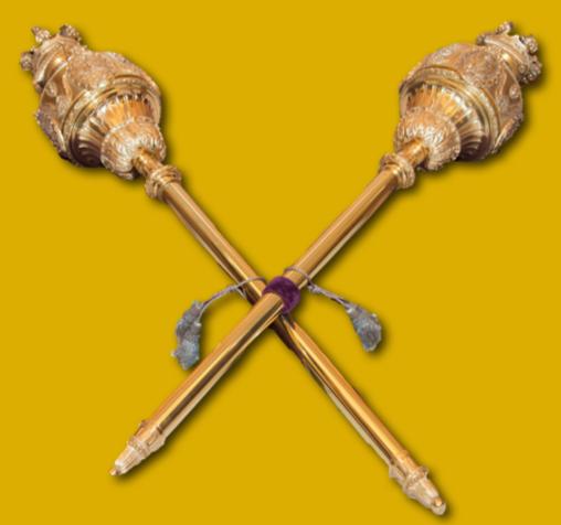 UNTN * LECTIO MAGISTRALIS: « A TRENTO IL 18 OTTOBRE IL PRESIDENTE DELLA CORTE DEI CONTI BUSCEMA  »