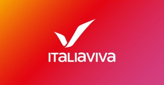 """ITALIA VIVA * CORONAVIRUS * « UN POOL DI PROFESSIONISTI HANNO OFFERTO LA PROPRIA DISPONIBILITÀ PER """"RESTARE IN LINEA"""" - L'ELENCO DEI NOMI E I NUMERI DI TELEFONO CELLULARE »"""