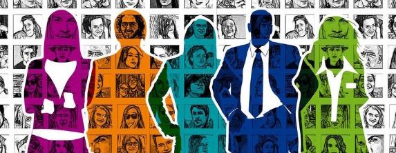CEI - CONFERENZA EPISCOPALE ITALIANA * OMOFOBIA: PAPA FRANCESCO, « NON SERVE UNA NUOVA LEGGE, LE DISCRIMINAZIONI COSTITUISCONO UNA VIOLAZIONE DELLA DIGNITÀ UMANA »