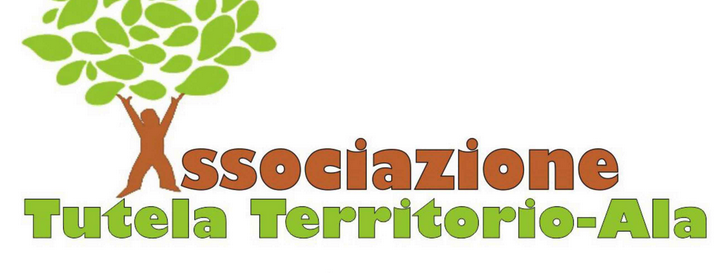 ASSOCIAZIONE TUTELA TERRITORIO - ALA (TN) * DISCARICA DI PILCANTE: « IL TESTO INTEGRALE DELLA LETTERA  CONSEGNATA AL SINDACO, SERATA INFORMATIVA VENERDÌ 8/11 ALLE 20.30 »