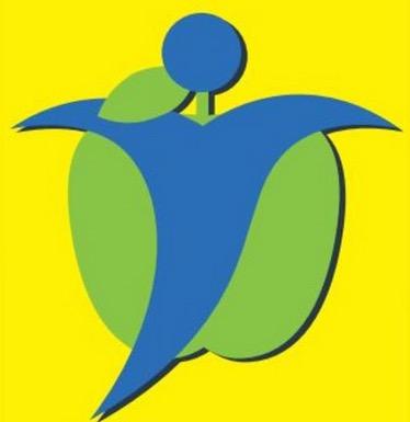 PAT * PROMOZIONE SALUTE NEI LUOGHI DI LAVORO:« CONVEGNO DOMANI ALL'AUDITORIUM DEL CENTRO PER I SERVIZI SANITARI DELL'APSS DI VIALE VERONA »