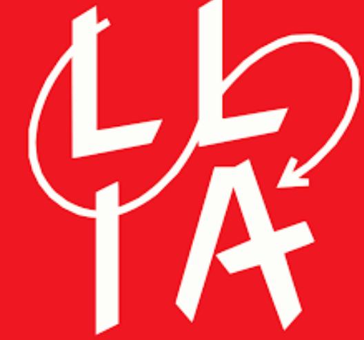 LILA TRENTINO * LOTTA AIDS: « IL PRIMO DICEMBRE TEST GRATUITI NELLA SEDE DI TRENTO E PUNTO INFORMATIVO ALL'ANGOLO TRA VIA MAZZINI E SS TRINITÀ »