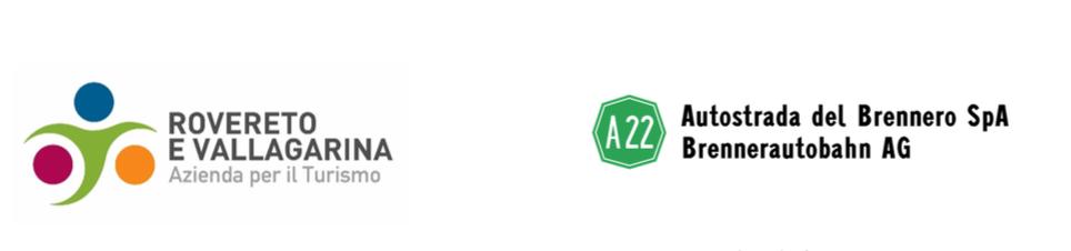 """A22 E APT ROVERETO * """"PROGETTO TEC-TRENTINO EXPERIENCE CENTER"""": « MARTEDÌ 26 NOVEMBRE ALLE 11.00 ALLA FONDAZIONE CARITRO LA CONFERENZA STAMPA »"""