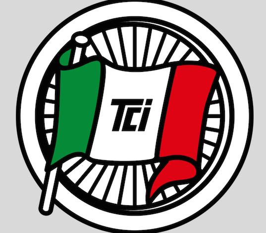 """TOURING CLUB ITALIANO * """"ALBERGHI E RISTORANTI D'ITALIA 2020"""": « DOMENICA PRIMO DICEMBRE A MILANO LA PRESENTAZIONE DELLA GUIDA »"""