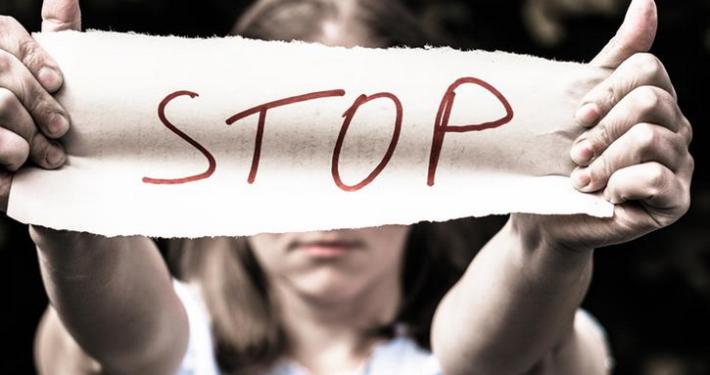 DE GODENZ (UPT) * VIOLENZA CONTRO LE DONNE: «È UN'EMERGENZA PUBBLICA, DEVE CRESCERE DENTRO TUTTI NOI LA VOLONTÀ DI CONTRASTARE QUESTO FENOMENO »