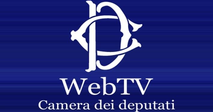CAMERA DEPUTATI * AUDIZIONI SU INFILTRAZIONI CRIMINALITÀ NEL SETTORE PORFIDO IN TRENTINO: « MERCOLEDÌ 6/11 ALLE 14.00 DIRETTA WEBTV »