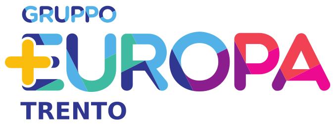 GRUPPO+EUROPA TRENTO * ASSEMBLEA SOCI: « ELETTI SETTE SOCI, SCHUSTER COORDINATORE PER LA REGIONE TRENTINO-ALTO ADIGE SÜDTIROL »