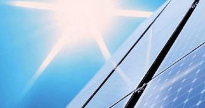 CNA TRENTINO ALTO ADIGE * SCONTO IN FATTURA: « PMI PENALIZZATE E FAVORITI I BIG PLAYER DELL'ENERGIA, MA LA LOTTA CONTINUA »