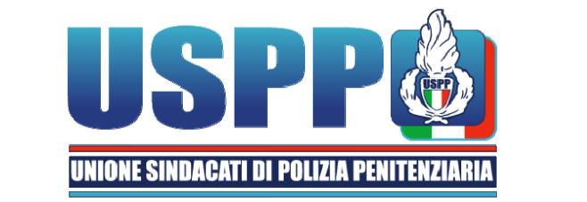 USPP - UNIONE SINDACATI POLIZIA PENITENZIARIA * CARCERE MINORILE DI ROMA CASAL DEL MARMO: « TRE AGENTI IN OSPEDALE A SEGUITO DI UNA AGGRESSIONE »