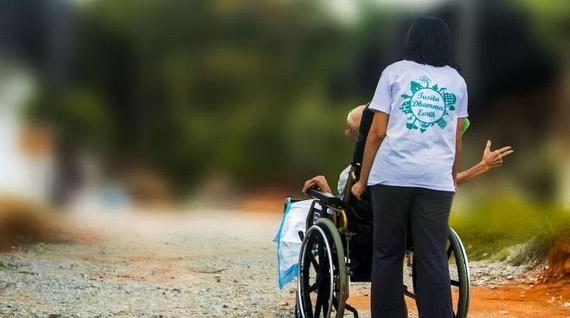 AMBROSI (LEGA) * WELFARE: « APPROVATO L'ODG PER VALUTARE L'EFFICACIA DEI PROGETTI A SOSTEGNO DELLA DISABILITÀ »