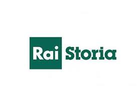 """RAI STORIA * """" ITALIANI """": « GIORGIO GABER - L'UTOPIA POSSIBILE, A RACCONTARE LE STORIE DEL SIGNOR G SARANNO TRE GENERAZIONI »"""