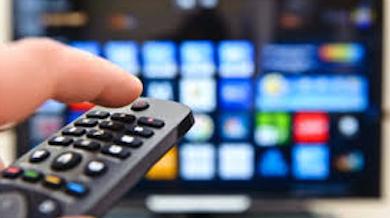CODACONS * DIGITALE TERRESTRE: « CON PASSAGGIO A NUOVO STANDARD DVB-T2 10 MILIONI DI TELEVISORI SARANNO OBSOLETI »