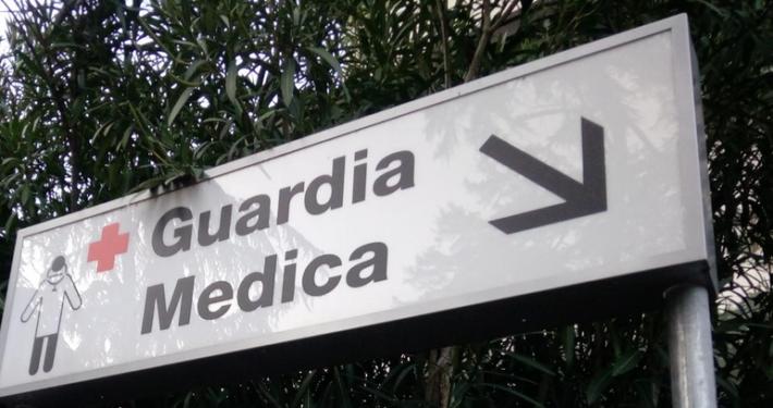 PAT * CONTINUITÀ ASSISTENZIALE VAL DI LEDRO: SEGNANA « DA OGGI PRENDERÀ SERVIZIO A BEZZECCA UN NUOVO MEDICO »