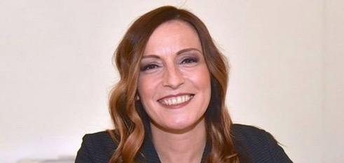 RADIO 24 - LA ZANZARA * GIAMBATTISTA BORGONZONI: « È PROBABILE VINCA MIA FIGLIA LUCIA, SARÒ IL PRIMO A MANDARLE UN TELEGRAMMA »