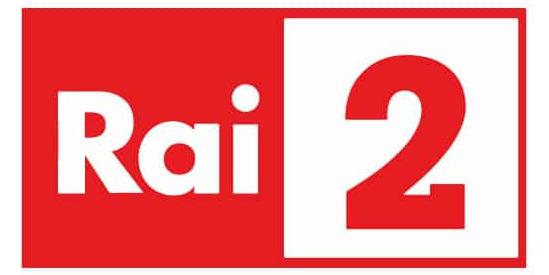 """RAI 2 - """" I FATTI VOSTRI """": « MARTEDÌ 14 APRILE LA STORIA DI GLORIA, COLPITA DAL CORONAVIRUS CHE HA POTUTO ABBRACCIARE LA SUA BAMBINA LISA DOPO 25 GIORNI DI ISOLAMENTO »"""