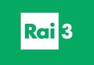 """RAI 3 * """" TUTTA SALUTE """": « LA PUNTATA È DEDICATA A COME REALIZZARE I BUONI PROPOSITI SUL NOSTRO GIRO VITA DOPO LE FERIE DI NATALE »"""