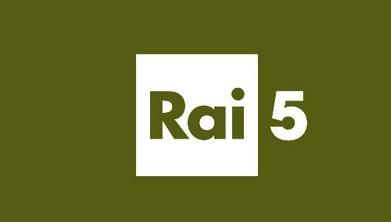 """RAI 5 * """"CIRQUE DU SOLEIL"""": « SABATO 4 GENNAIO ANDRÀ IN ONDA LO SPETTACOLO INTITOLATO """"DRALION"""", DOVE ORIENTE ED OCCIDENTE SI INCONTRANO »"""