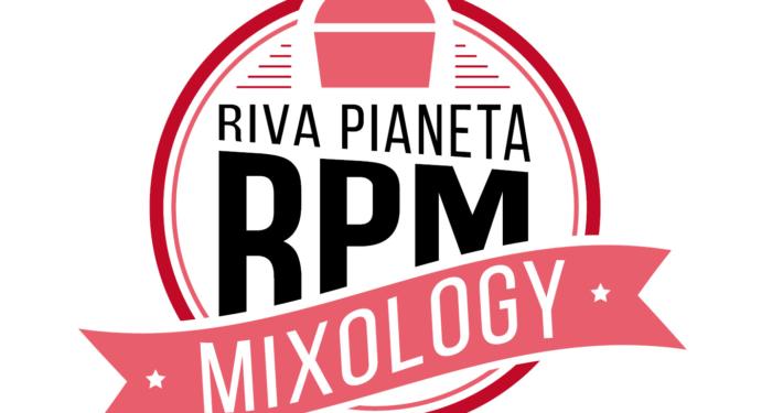 """RPM – RIVA PIANETA MIXOLOGY * HOSPITALITY:« A RIVA DEL GARDA (TN) IL SALONE DELL'ACCOGLIENZA DAL 2 AL 5 FEBBRAIO, CON I PROTAGONISTI DELL'ARTE DEL """"BERE MISCELATO"""" »"""