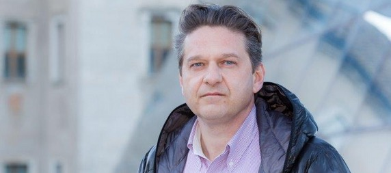 ANDREA MERLER * AMMINISTRATIVE TRENTO 2020: « POLITICA CHE DENOTA LO SCADIMENTO DEI RAPPORTI POLITICI, BASATI PIÙ SULL'INDIVIDUALISMO E SUL POLTRONISMO »