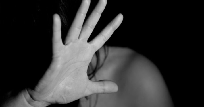 COPPOLA (VERDI TRENTINO) * FEMMINICIDIO CORTESANO: « UN'ALTRA DONNA ABBANDONATA AL SUO DESTINO, FORSE QUALCHE COSA È STATO FATTO MA EVIDENTEMENTE NON ABBASTANZA »